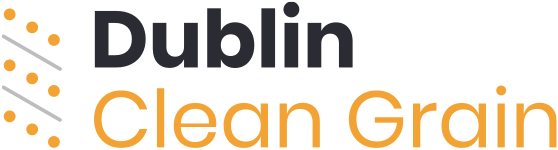 Dublin Clean Grain
